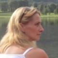 Illustration du profil de vanessa