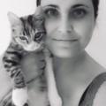 Illustration du profil de Emi_LiE