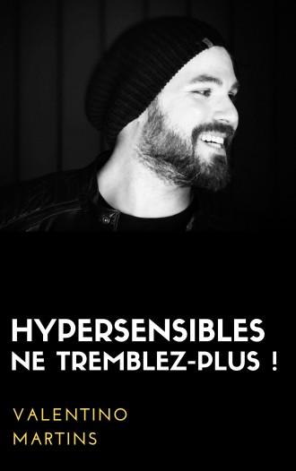 Hypersenb